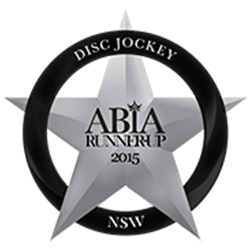 abia-disc-2015
