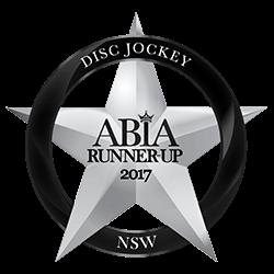 abia-disc-2017