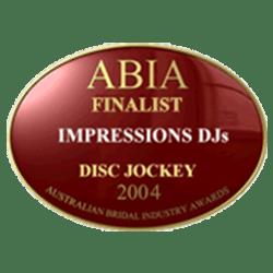 abia-final-2004