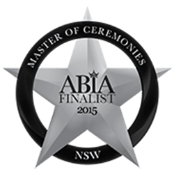 abia-final-2015