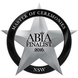 abia-final-2016