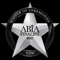 abia-final-2017