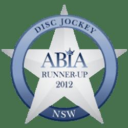 abia-runner-2012