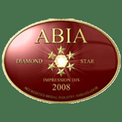 abia-star-2008
