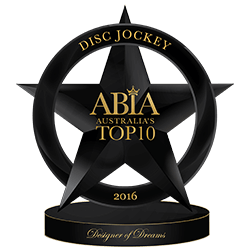 abia-top-2016