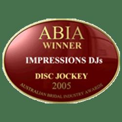 abia-winner-2005