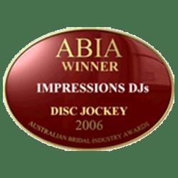 abia-winner-2006