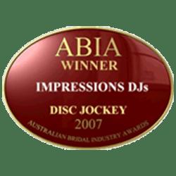 abia-winner-2007