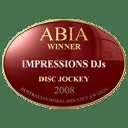 abia-winner-2008