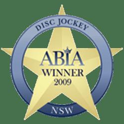 abia-winner-2009