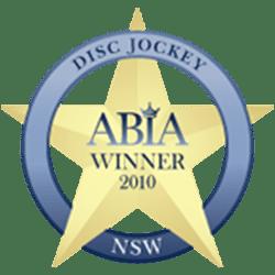 abia-winner-2010