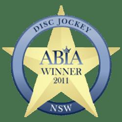 abia-winner-2011