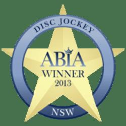 abia-winner-2013