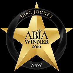 abia-winner-2016