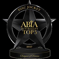 top5-2017
