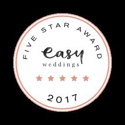 ew-badge-award-fivestar-2017_en