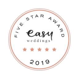 ew-badge-award-fivestar-2019_en