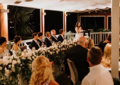 Gunners Barracks Weddings